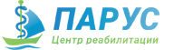Официальный сайт «Парус» в Казани