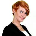 автор (Лечение от спайса): Светлана Денденкова