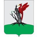 yelabuga